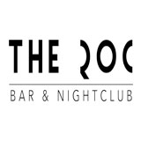 The ROC logo