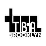TBA Brooklyn logo