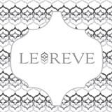 Le Reve logo