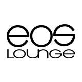 Eos Lounge logo