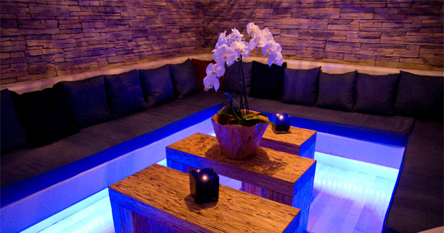 Eos Lounge offers guest list on certain nights
