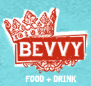 Bevvy logo