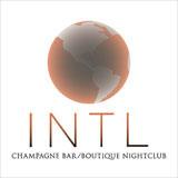INTL logo