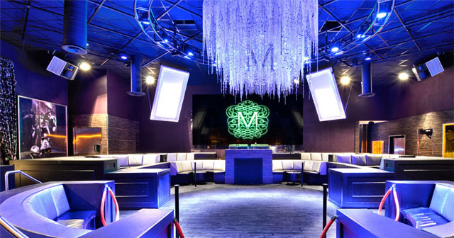 The Mint offers guest list on certain nights