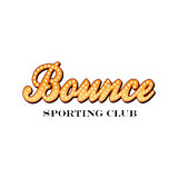 Bounce Sporting Club (Rooftop) logo