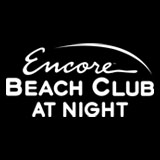 EBC at Night logo