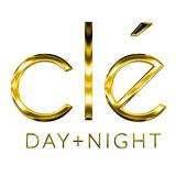 Clé Nightclub logo