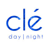 Clé Nightclub logo