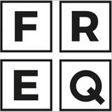 Freq logo