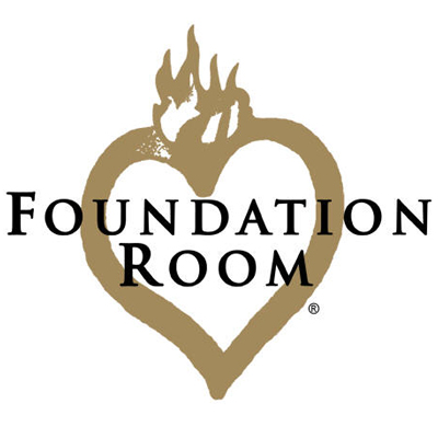Foundation Nightclub logo