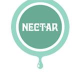 Nectar Lounge logo