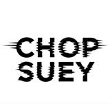 Chop Suey logo