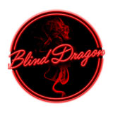 Blind Dragon logo