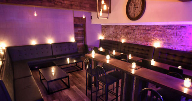 One Loft offers guest list on certain nights