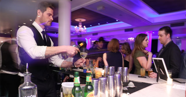 Bagatelle NY Brunch offers guest list on certain nights