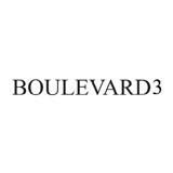 Boulevard3 logo