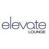 Elevate Lounge logo