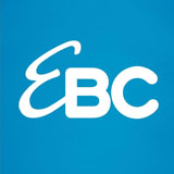 Encore Beach Club (EBC) logo