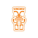 Mahiki Mayfair logo