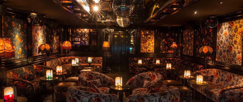 Jia Lounge