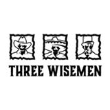 Three Wisemen logo