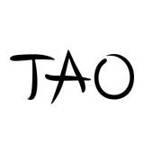 Tao Beach logo
