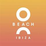O Beach logo