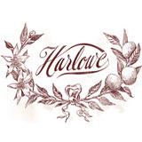Harlowe logo