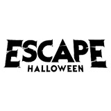 Escape Halloween logo