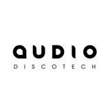 Audio Discotech logo