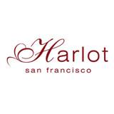 Harlot logo