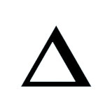 Academy Dayparty logo