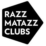 Razzmatazz logo