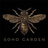 Soho Garden logo