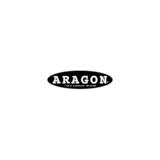 Aragon Ballroom logo