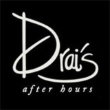 Drai's After Hours logo