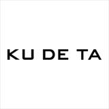 Ku De Ta logo