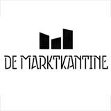 De Marktkantine logo