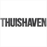 Thuishaven logo