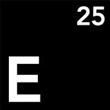 Warehouse Elementenstraat logo