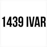 Industrial Space at 1439 Ivar logo