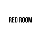 Red Room logo