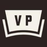 Variety Playhouse logo