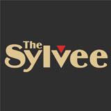 The Sylvee logo