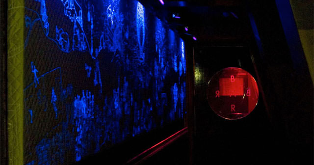 The Box Soho offers guest list on certain nights