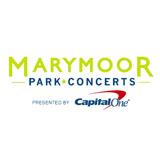 Marymoor Park logo