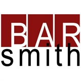 Bar Smith logo