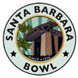 Santa Barbara Bowl logo