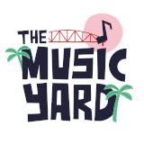 The Music Yard logo