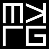 Melkweg logo